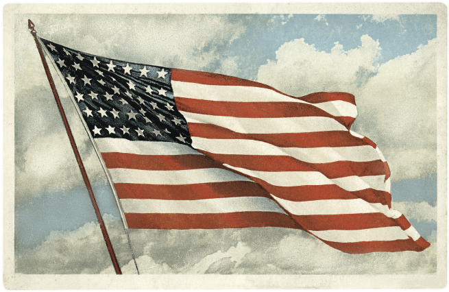 01_flag_card_graphicsfairy