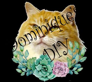 Dominiques DIY