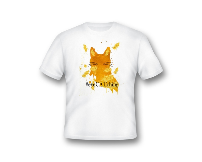 MAQ-T-Shirt-cat (1)